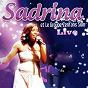 Album Sadrina et le groupe zenfans sion (live) de Sadrina / Zenfans Sion