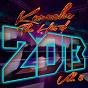 Album Karaoke - the hits of 2013, vol. 5 de Ameritz Entertainment