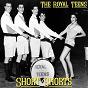 Album Short shorts de The Royal Teens