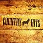 Compilation Country hits avec Sammy Johns / Dolly Parton / Merle Haggard / Juice Newton / Don Gibson