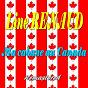 Album Ma cabane au canada (remastered) de Line Renaud
