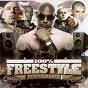 Compilation 100% freestyle de générations 88.2 avec Sefyu / La Mafia K'1 Fry / Poison / Youssoupha / Way Man...