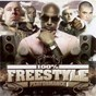 Compilation 100% freestyle de générations 88.2 avec Alpha / La Mafia K'1 Fry / Poison, Sefyu / Youssoupha, Way Man / Pit Baccardi, Lino...