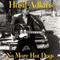 Album No more hot dogs de Hasil Adkins