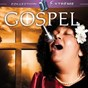 Compilation Gospel (collection extreme) avec The Blue Chips / Louis Armstrong / Mahalia Jackson / Evelyn Freeman / Nina Simone...