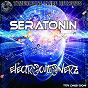 Album Seratonin de Electrocutionerz