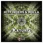 Album Katung de Molla / Hitfinders