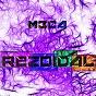 Album Rezoidal de Mc3a