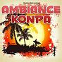 Compilation Ambiance konpa avec Hangout / Disip / Sweet Micky / Fahrenheit / Fasil...