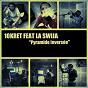 Album Pyramide inversée (feat. la swija) de 10kret
