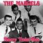 Album Merry twist-mas (live) de The Marcels