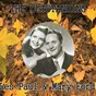 Album The Outstanding Les Paul & Mary Ford de Les Paul