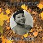 Album The outstanding lavern baker de Lavern Baker / Laverne Baker