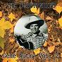 Album The outstanding gene autry vol. 2 de Gene Autry