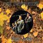 Album The outstanding four aces de The Four Aces