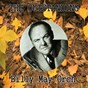 Album The outstanding billy may orchesta de Billy May Orch