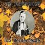 Album The Outstanding Bix Beiderbecke de Bix Beiderbecke