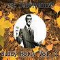 Album The outstanding buddy holly, vol. 2 de Buddy Holly