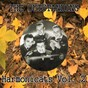 Album The outstanding harmonicats, vol. 2 de Harmonicats