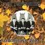 Album The outstanding harmonicats, vol. 1 de Harmonicats