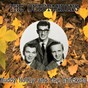 Album The outstanding buddy holly and the crickets de Buddy Holly & the Crickets