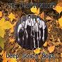 Album The outstanding deep south boys de Deep South Boys