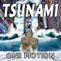Album Tsunami de One Motion