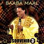 Album Souvenir, vol. 3 (lella olel) de Baaba Maal