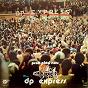 Album DP express, vol. 7 (pran plezi nou) de DP Express