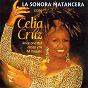 Album La sonora matancera con celia cruz de Célia Cruz