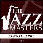 Album The jazz masters - kenny clarke, vol. 2 de Kenny Clarke