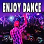 Compilation Enjoy dance avec Accalia Brown / DJ Sly / Armando Rincon / Elm / Jason...
