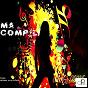 Compilation Ma compil avec Sandrine / Prisca / Nathalie / Kenny Andra / Livnat...