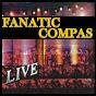 Album Fanatic compas (live) de Djakout Mizik / Bel Jazz / Suav Mizik