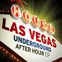 Album Las vegas underground: after hour ep de Chris Garcia / Franck Dona / Flowfly