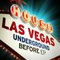 Album Las vegas underground: before ep de Chris Garcia / Numa Lesage / Justin Baule