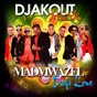 Album Madmwazel (defi leve) de Djakout Mizik