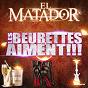 Album Les beurettes aiment !  !  ! de El Matador