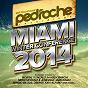 Compilation Pedroche miami winter conference 2014 avec Dani Vars / Noboa / Chalie / Clo / Gonzalo Shaggy Garcia...