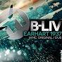 Album Earhart 1937 de B-LIV