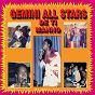Album L'argent de Ti Manno / Gemini All Stars