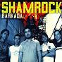 Album Barkada de Shamrock