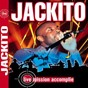 Album Mission accomplie (live) de Jackito