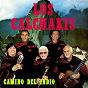 Album Camino del indio de Los Calchakis