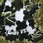 Album Easy fit de K'Dans