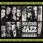 Compilation Nos stars célèbrent le jazz à montréal avec Garou / C?ur de Pirate / Daniel Lavoie / Isabelle Boulay / Marie-Élaine Thibert...