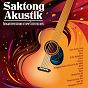 Compilation Saktong akustik avec Kenyo / Dorothy Descalsota / Kajiwara / Mia Rollo / Chir Cataran...