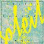 Album Soleil chaleur (soleil + chaleur + toi + moi) de Ariane Moffatt