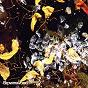 Compilation Brownswood electric 4 avec B.Lewis / Louis Futon / Nikitch / Monk / Glenn Astro...