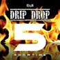 Album Drip drop de Khan